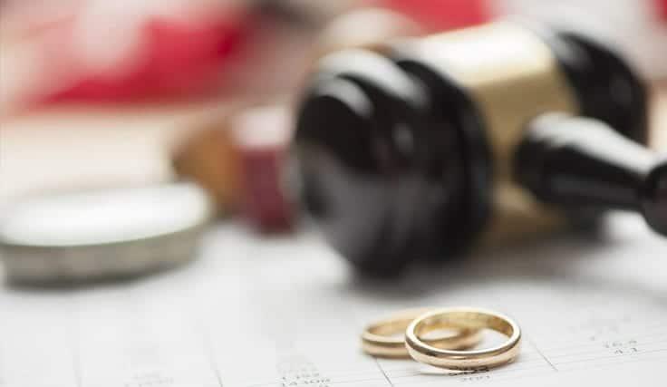 Turkish Divorce Family Lawyer