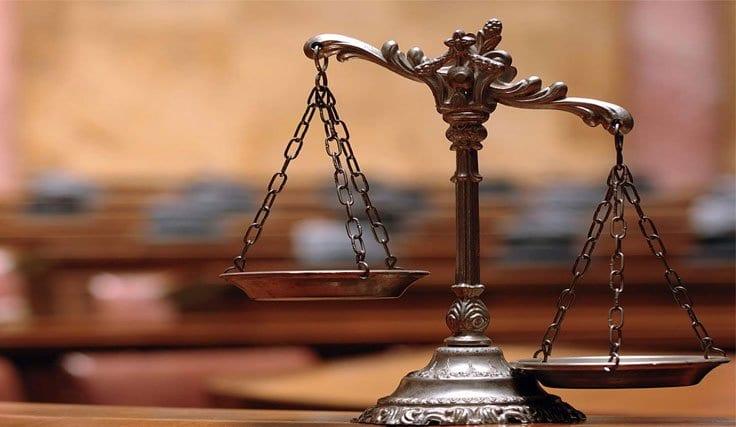 Türkiye Boşanma İcra İş Miras Avukatları