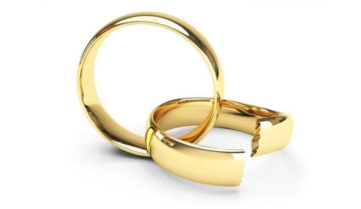 Türkiye'de Boşanma Tanıma Tenfiz