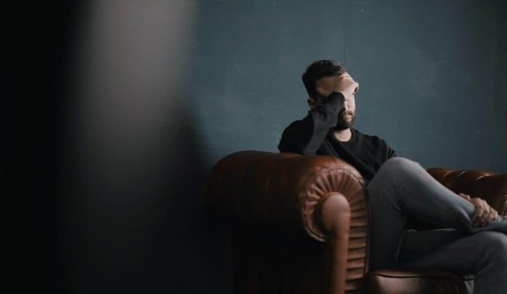 Türkiye'de Boşanma Tanıma ve Tenfiz Davası