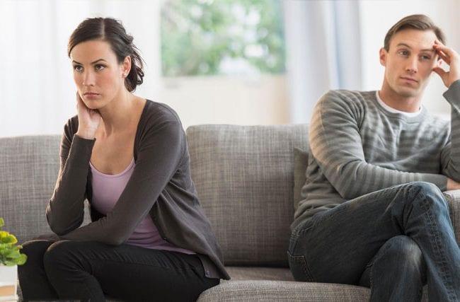 Aile Mahkemesi Boşanma Kararını Nasıl Verir?