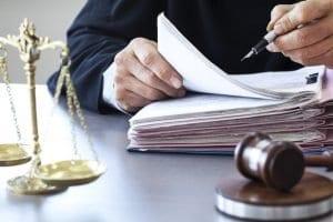 Ankara Avukat Cep Numaraları