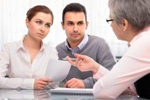 Ankara Boşanma Avukatı Tavsiye