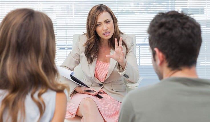 Anlaşarak Boşanma Davası Dilekçesi Örneği