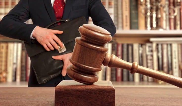 Avukatlık Mesleği Bir Kamu Hizmeti Sayılır Mı?
