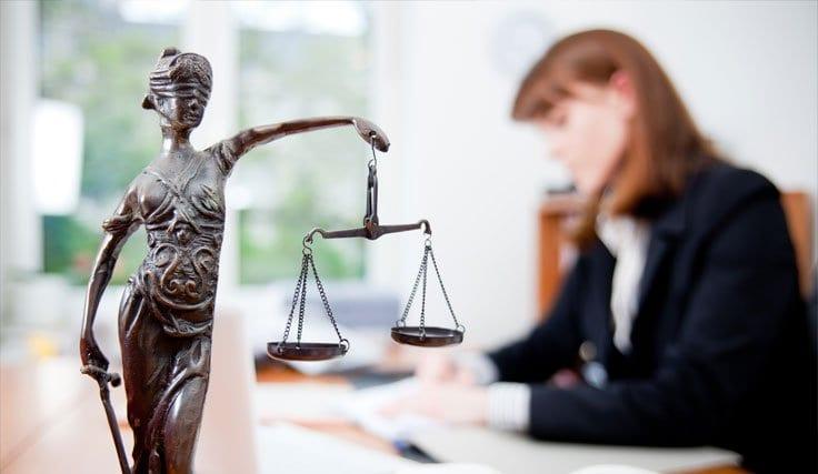 Avukatlık Ücret Tarifesi 2019