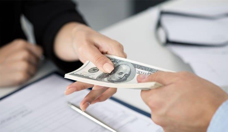 Banka Kefilliği Nasıl İptal Edilir?