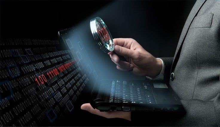Bilişim Sistemlerini Kullanmak Suretiyle Hırsızlık