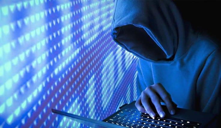 Bilişim Suçları MSN ve Facebook Hesapları