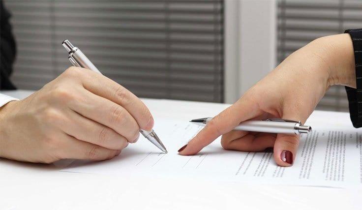 Boşanma Davası Tedbir Nafakası