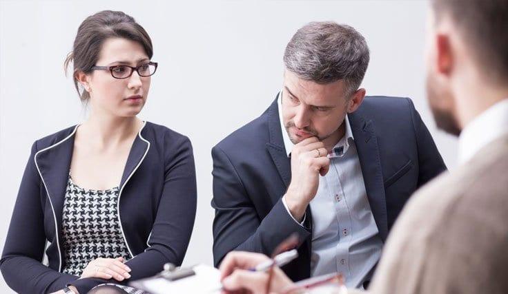 Boşanma Davasında İstinaf ve Temyiz Süresi
