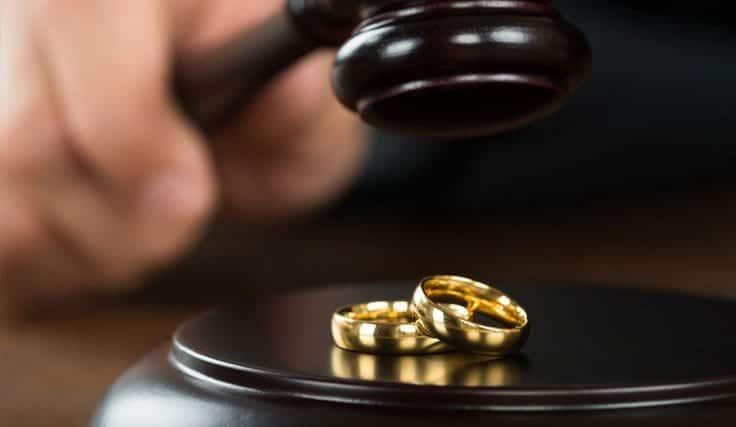 Boşanma Davasında Kusur