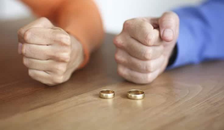 Boşanma Davasının Sonuçları