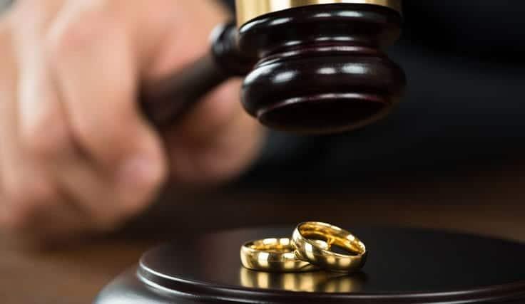 Boşanma Kararının Temyizi Nasıl Yapılır?