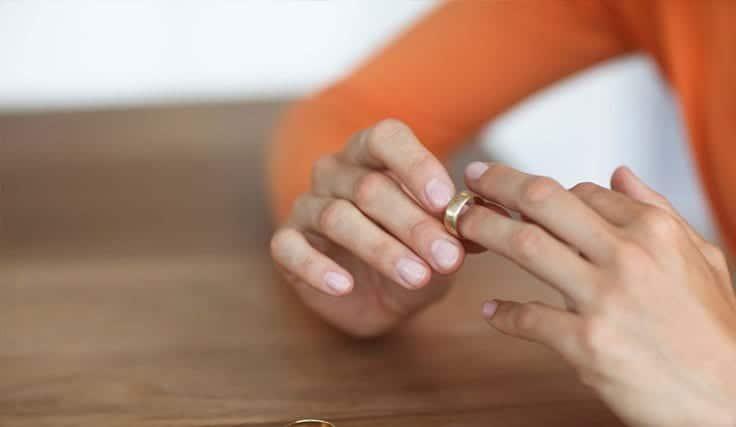 Boşanma Kararının Tenfizi