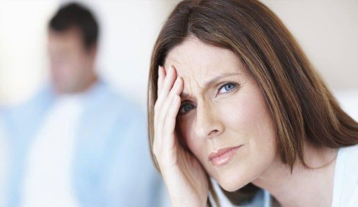Boşanma Tenfiz Davası