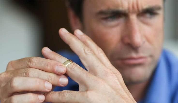 Boşanma ve Tazminat Davası