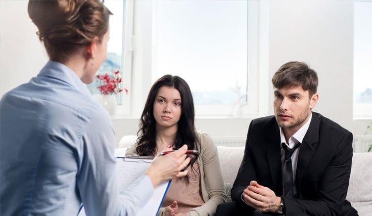 Boşanma Yargıtay Kararları