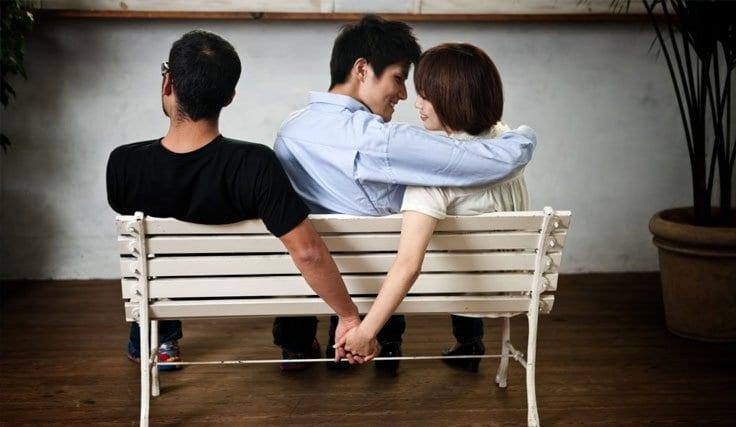 Boşanmada Aldatma ve Tazminat Davası
