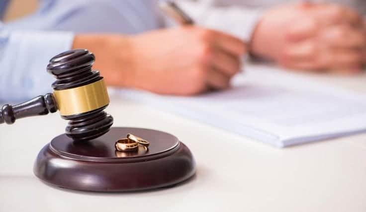 Boşanmada Mal Kaçırılması ve Paylaşılması Davaları
