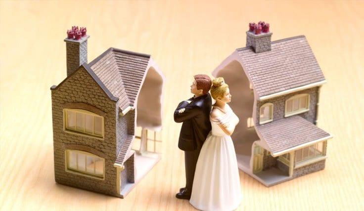 Boşanmada Mal Paylaşımı Nasıl Olur Yapılır?