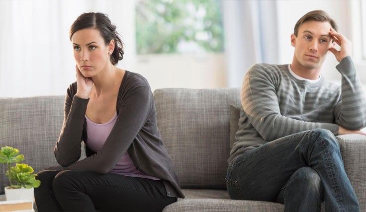 Boşanmada Tazminat Davası Nasıl Açılır?