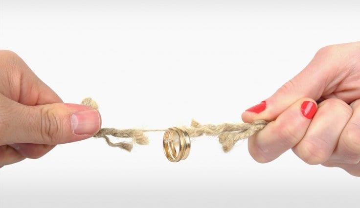 Boşanmada Tedbir Nafakası - Boşanma Tedbir Kararı