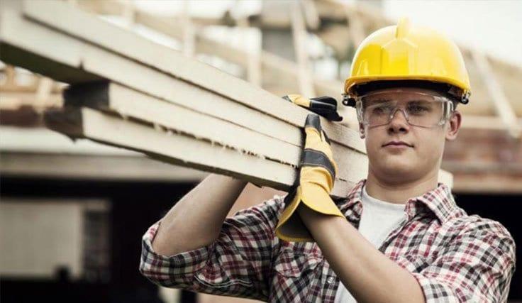 Çalışma Koşullarında Değişiklik ve İş Sözleşmesinin Feshi