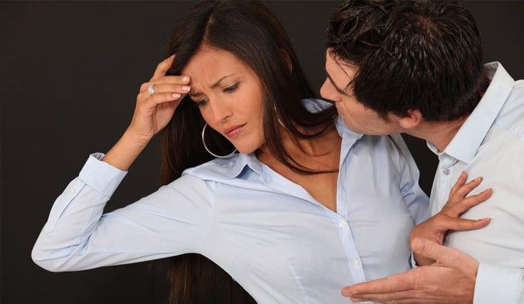 Çekişmeli Boşanma Ne Kadar Sürer?