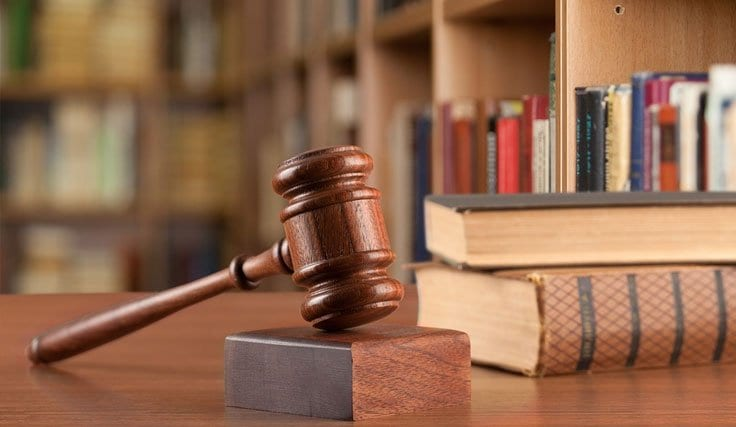 Ceza Davası Sonucunda Tazminat Davası