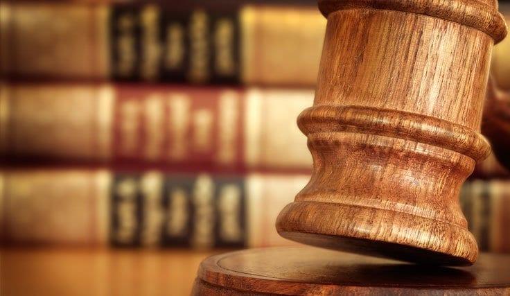 Ceza Hukuku Yargıtay Kararları