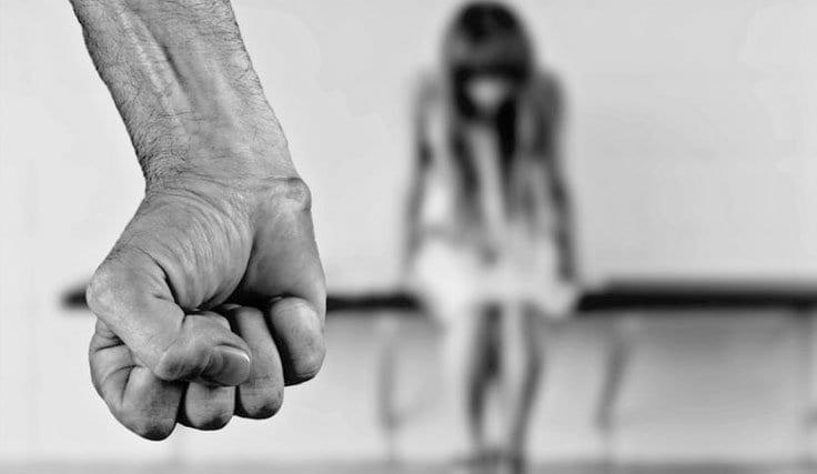 Çocuğun Cinsel İstismarı Suçu Şikayet