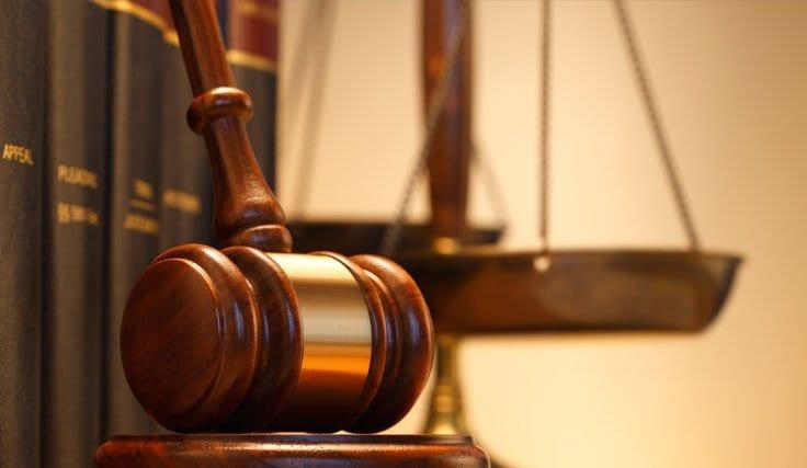 Cumhuriyet Savcılığına Şikayet Suç Duyurusu Nasıl Yapılır?