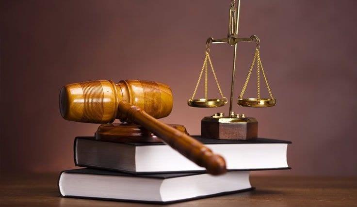Dolandırıcılık Davaları Davası