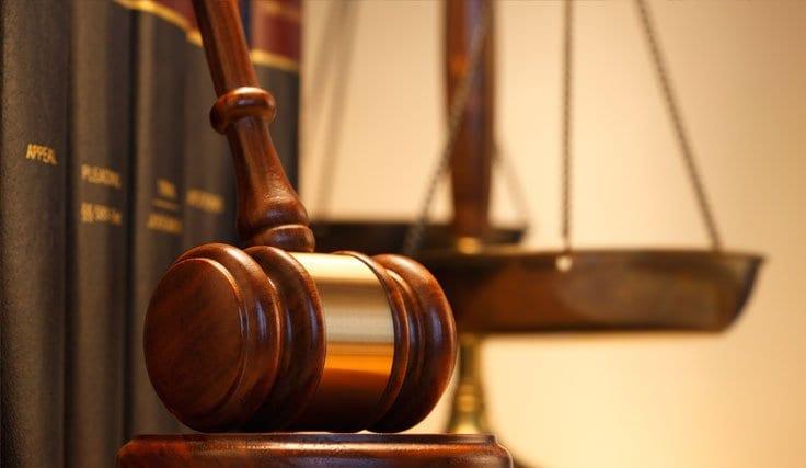 Ecrimisil Davası Nasıl Nerede Açılır?