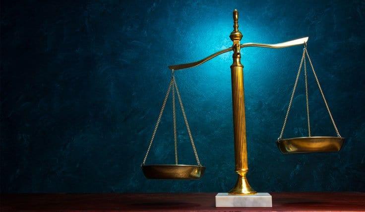 Ecrimisil Davası Zamanaşımı Dilekçe