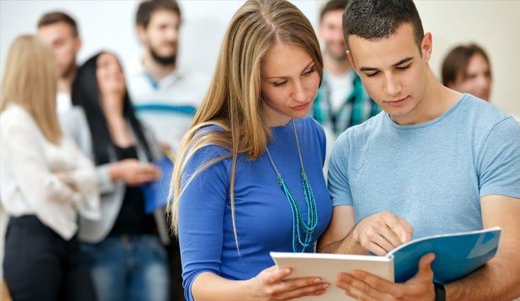 Eğitime Devam Eden Çocuğun Yardım Nafakası