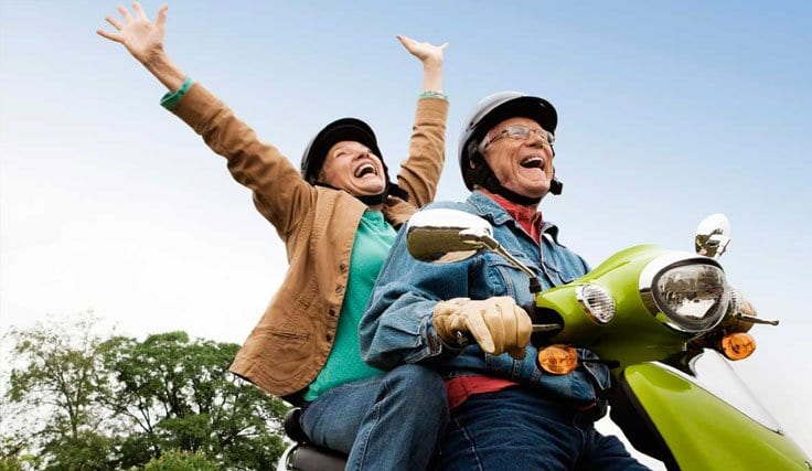 Emeklilik Kıdem Tazminatı İşe İade Davası