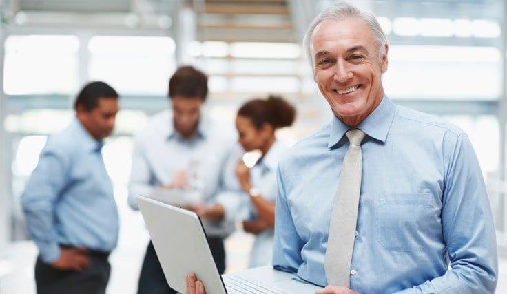 Emeklilik Nedeniyle İş Sözleşmesinin Feshi