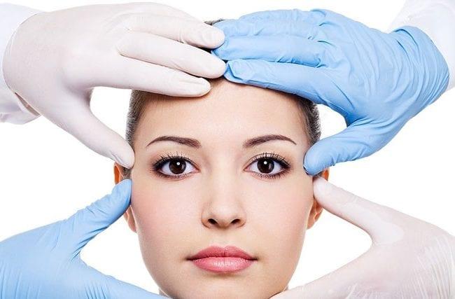 Estetik Ameliyatlarda Taleplerin Yerine Getirilmemesi