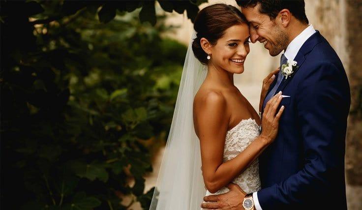 Evlenme İzin Davası Belgesi Nereden Alınır?