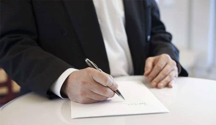 Evlilikte Mal Paylaşımı ve Mal Rejimi Sözleşmesi