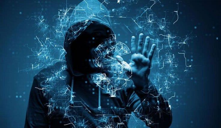 Facebook Hesap Şifre Çalma Bilişim Suçu
