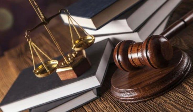 Güvence Hesabı Davaları