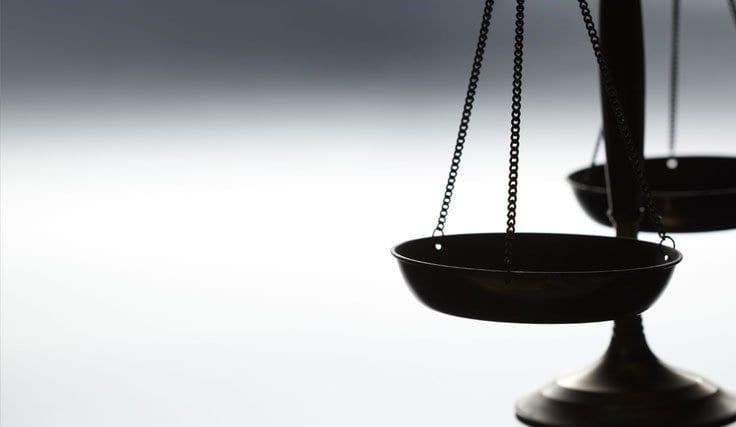 Hakkımızda Kurumsal Hukuk Büroları