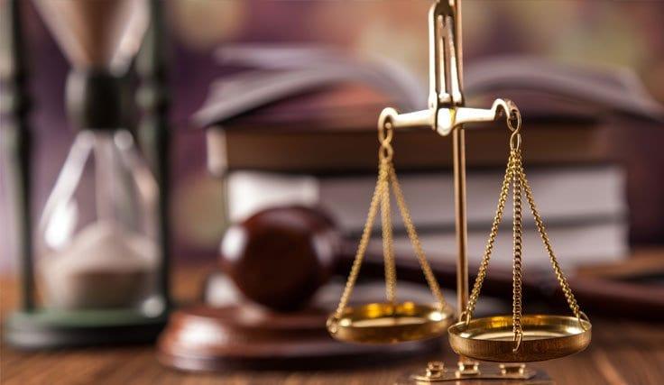 Haksız Fiilden Doğan Tazminat Davaları