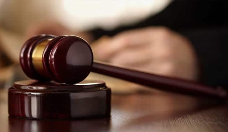 Hizmet Tespit Davası Nedir Yargıtay Kararları