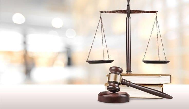 Hukuk Danışmalık Bürosu