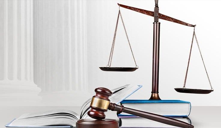 Hürriyetten Yoksun Bırakma Yargıtay Kararları