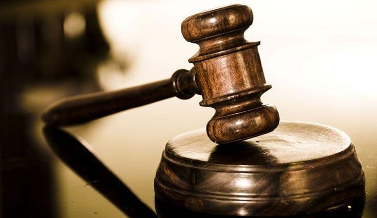İcra Hukuku - İcra Mahkemesi Davaları